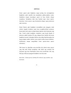 144640609 Tugas Proposal Kewirausahaan Konter Hp