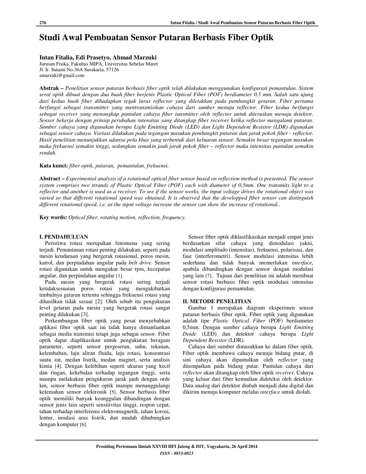 Edic college essays for money