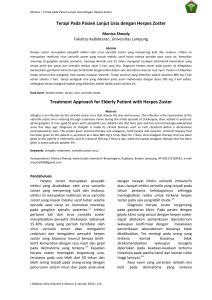 Kelompok Studi Herpes Indonesia Kshi Badan Penerbit