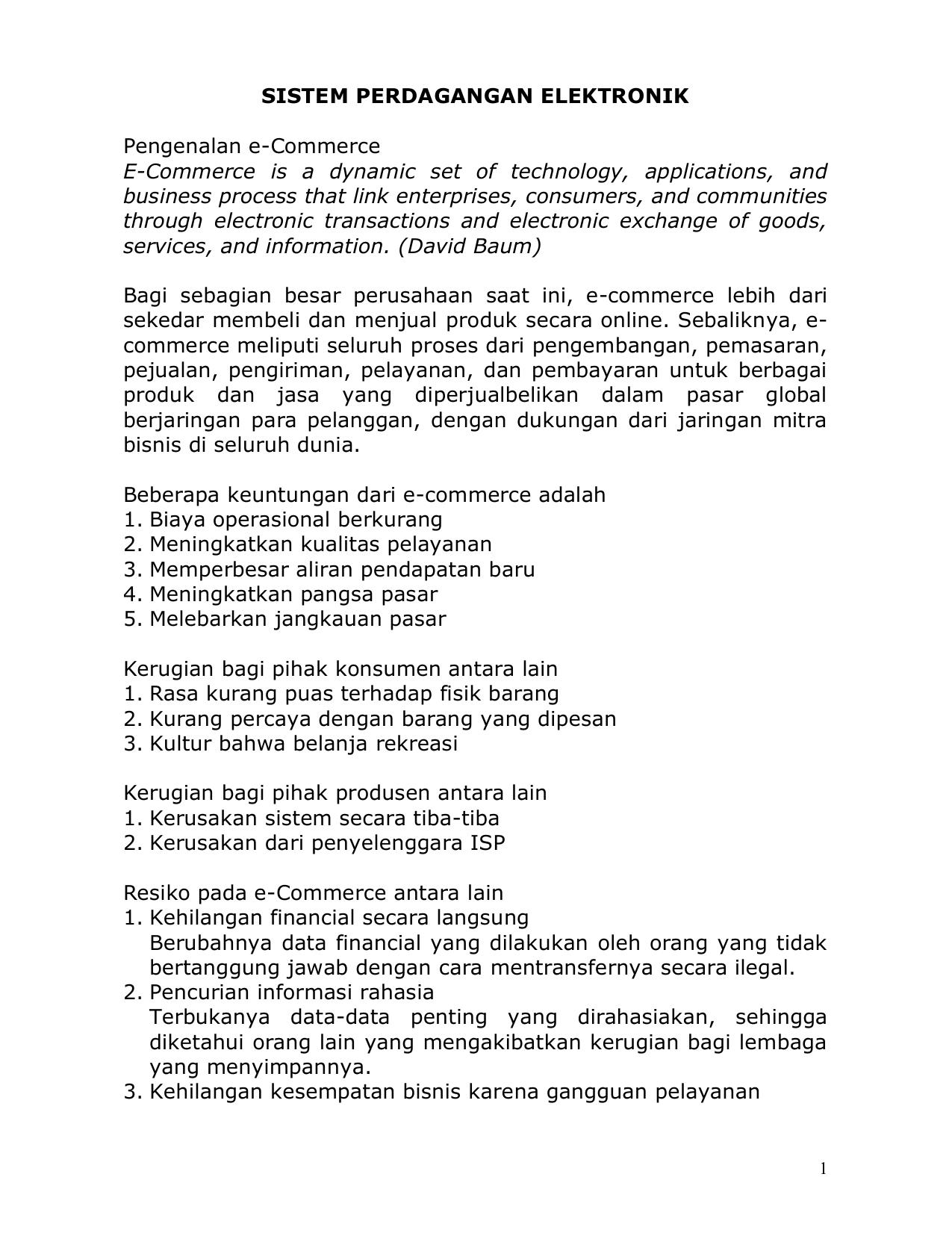 Sistem perdagangan QuickfingerLuc (bagian 2. Membeli dan Menjual)