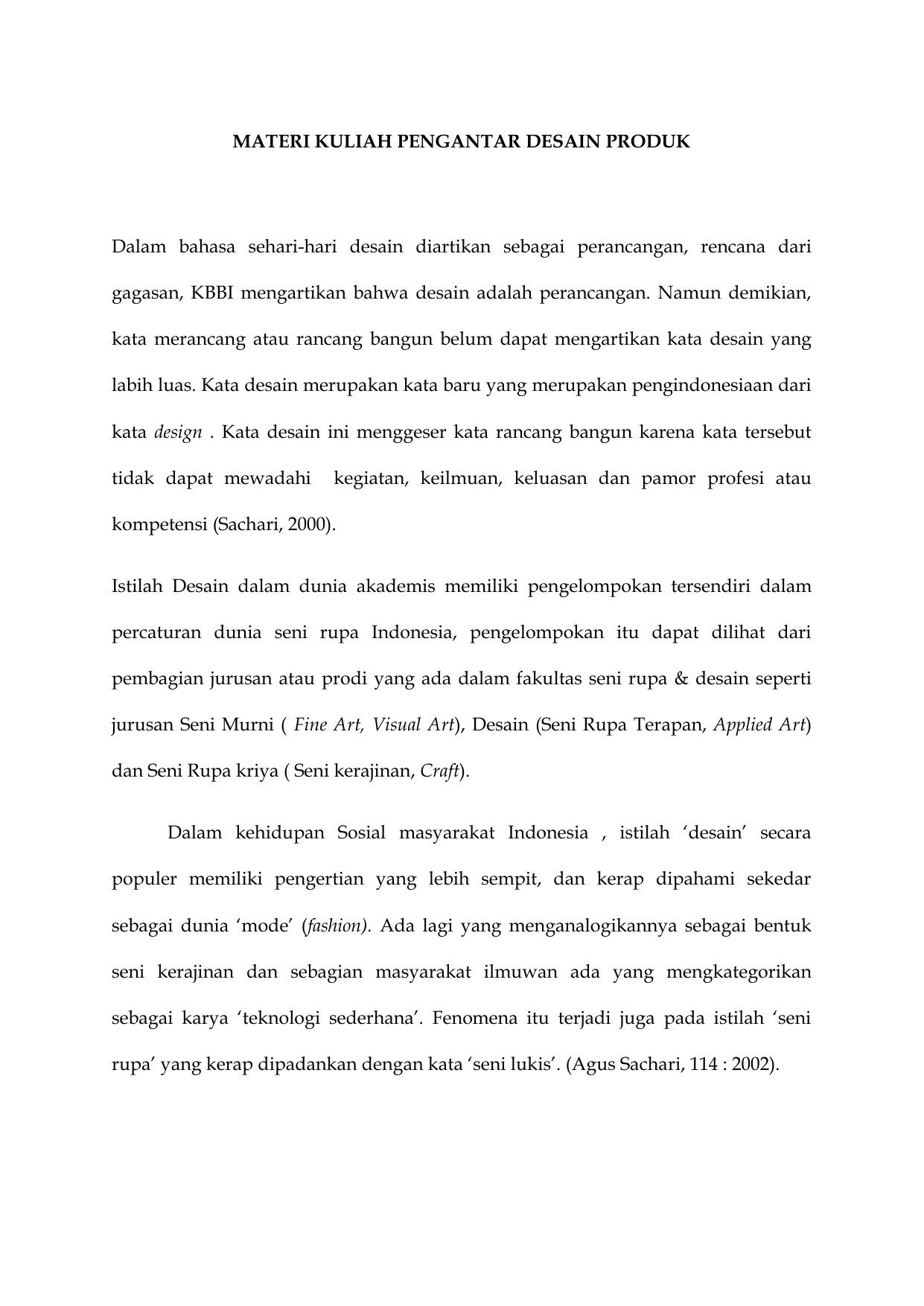 560 Koleksi Foto Desain Adalah Kbbi HD Paling Keren Unduh Gratis