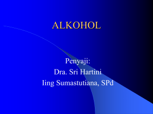 alkohol - WordPress.com