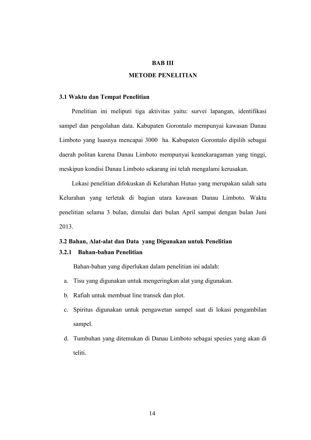 Bab 3 Proposal Penelitian Sketsa