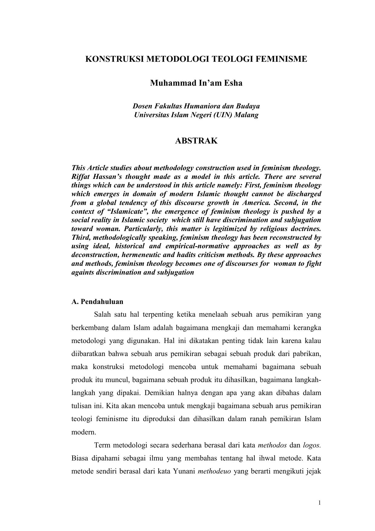 Research dissertations nursing