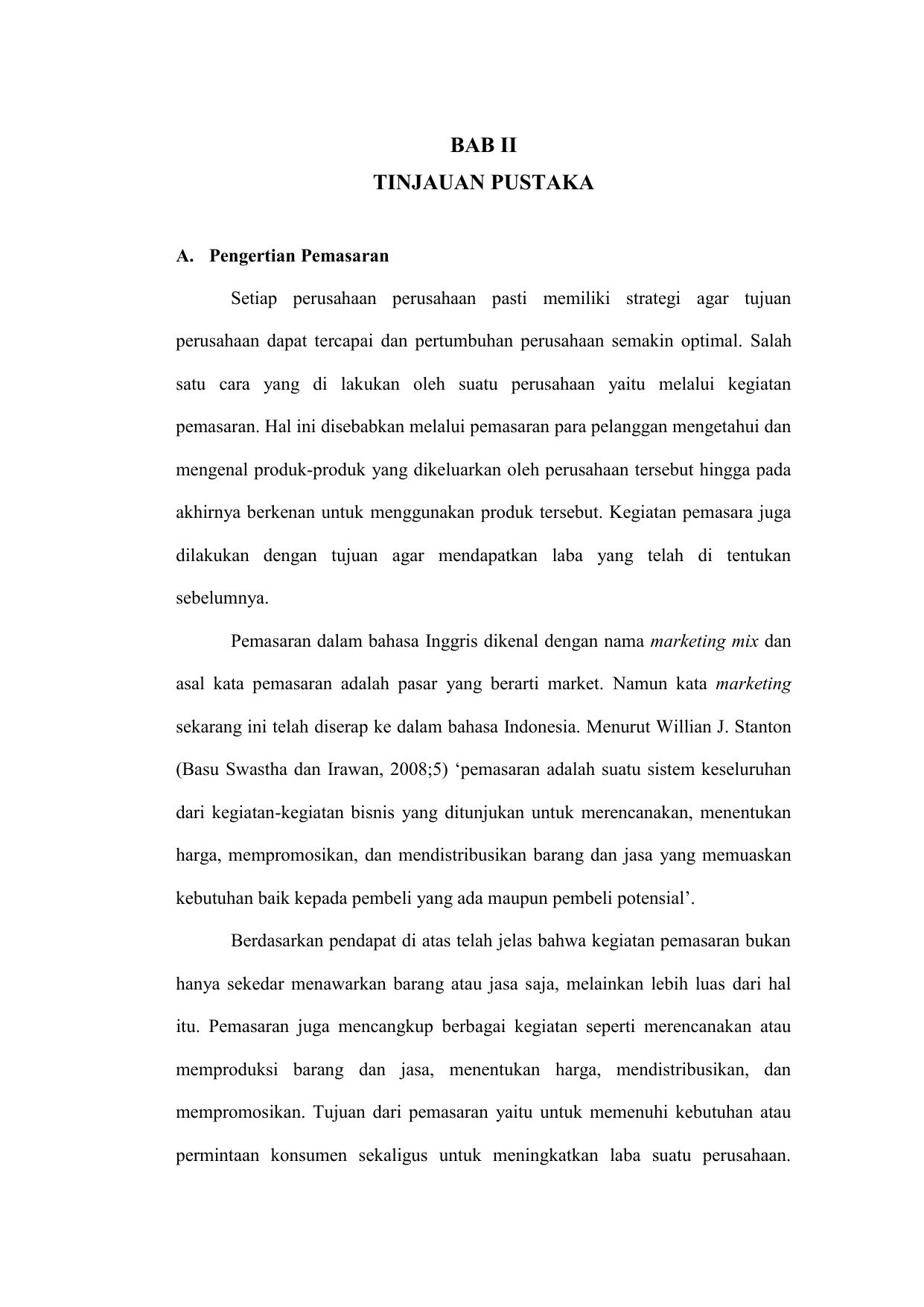 Pengertian, Fungsi dan Jenis Analisis Rasio Keuangan - Jurnal