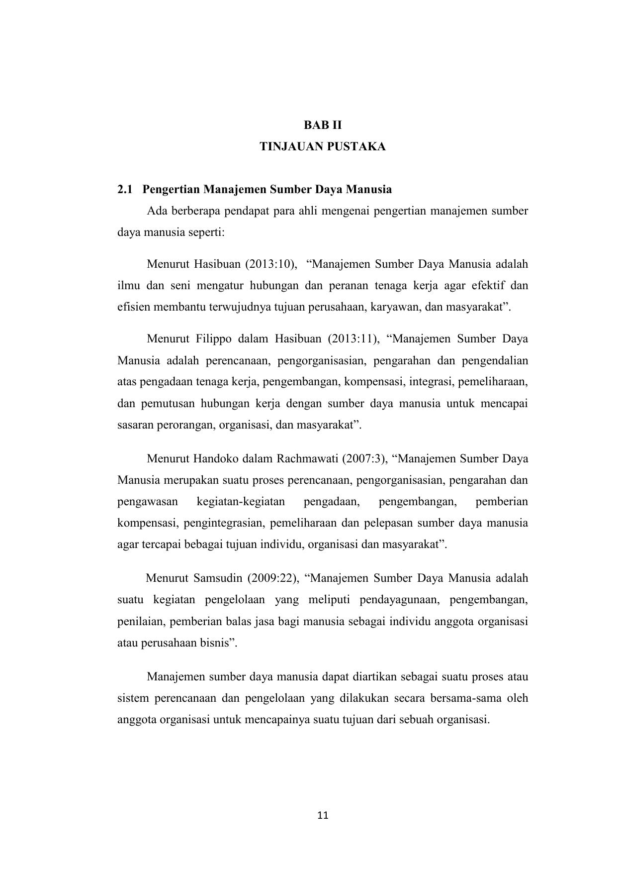 Laporan Keuangan Toserba Mahakam 2015