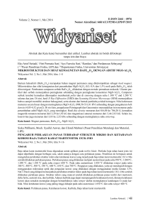 brain browser a spinnaker plus based hypertext aplication for