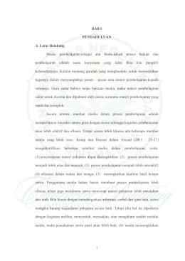 Tenaga 3 X 6 X Menyala Kartu Berbentuk Kaca Pembesar Untuk Membaca Alat Pengamatan - Page 2 - Daftar Update Harga Terbaru Indonesia. Source · Modul .