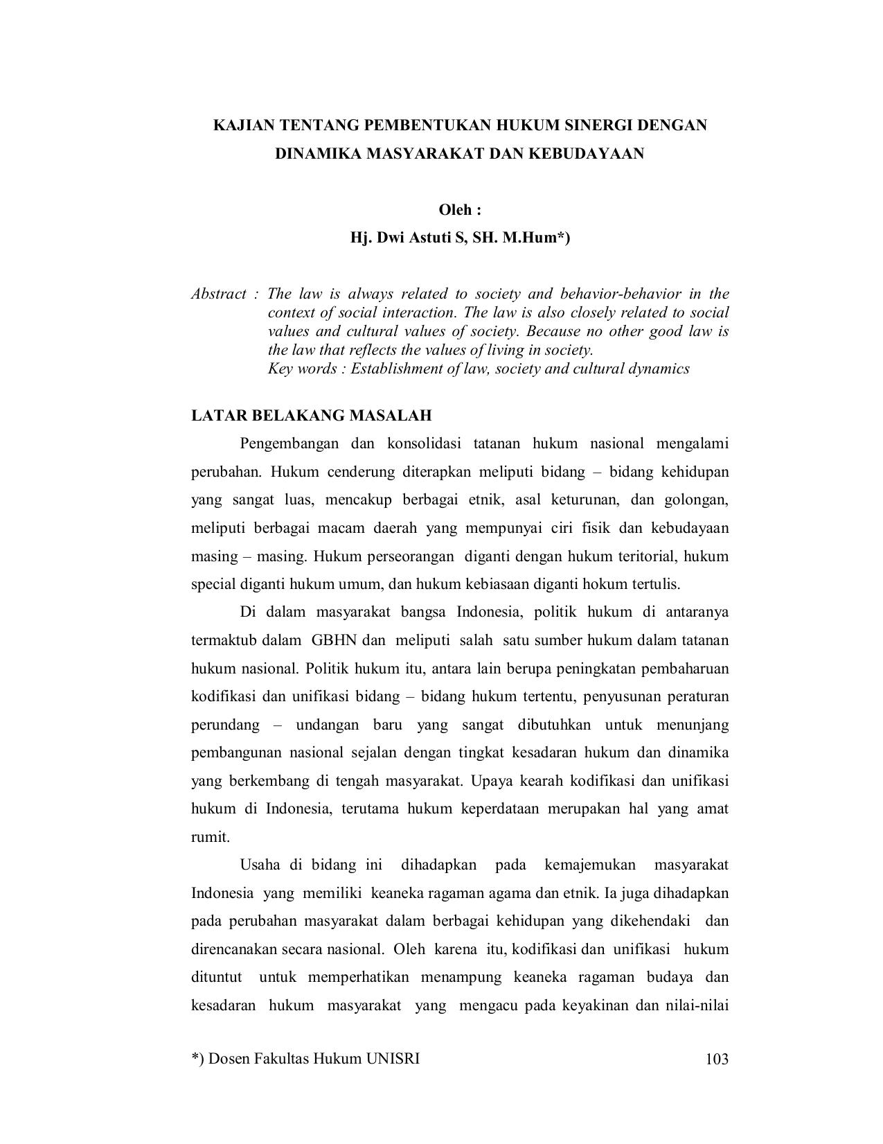 Sinergi Ekspor untuk Bangkitkan Industri Perikanan : cryptonews.id