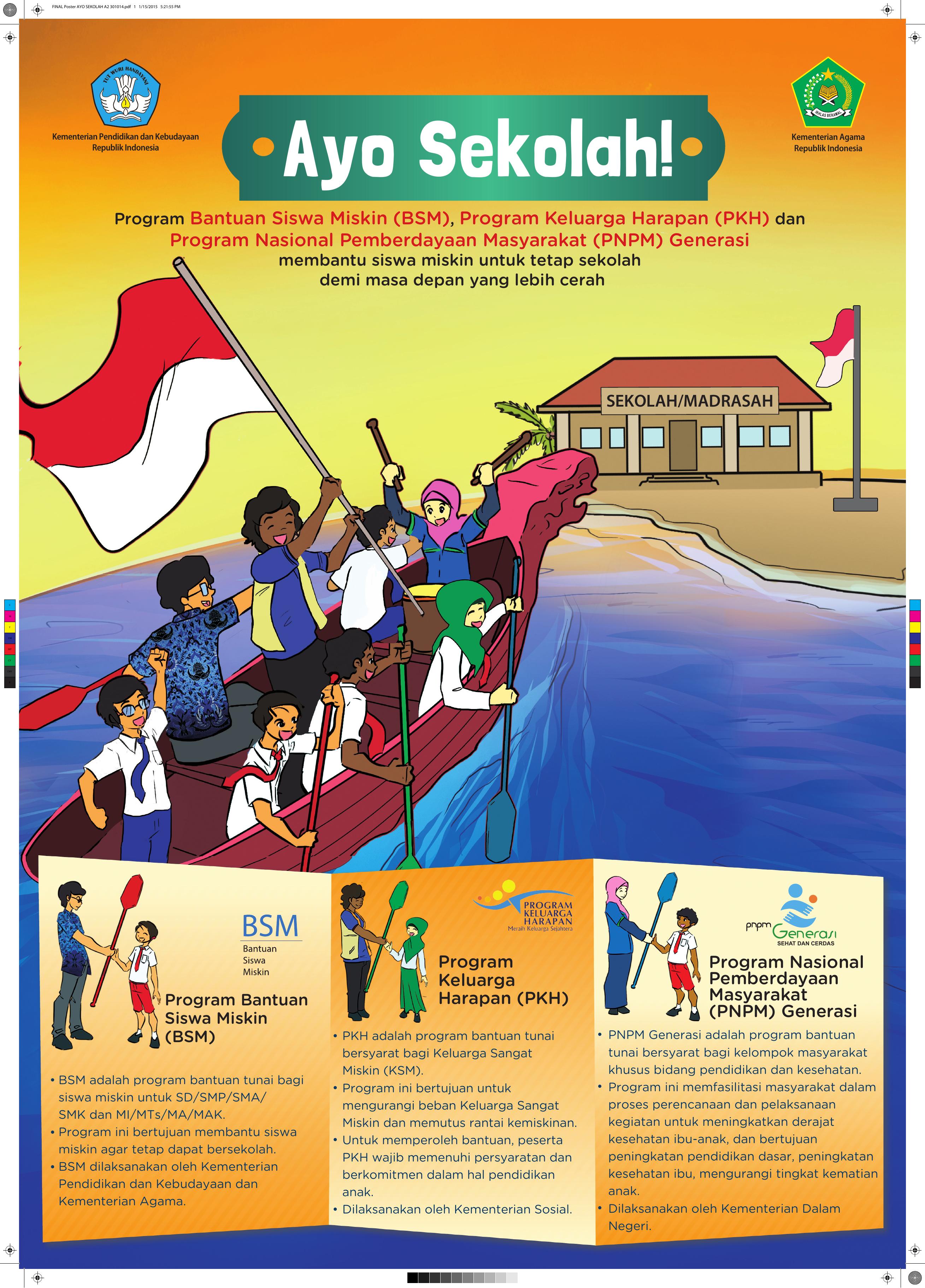 Final Poster Ayo Sekolah A2 301014