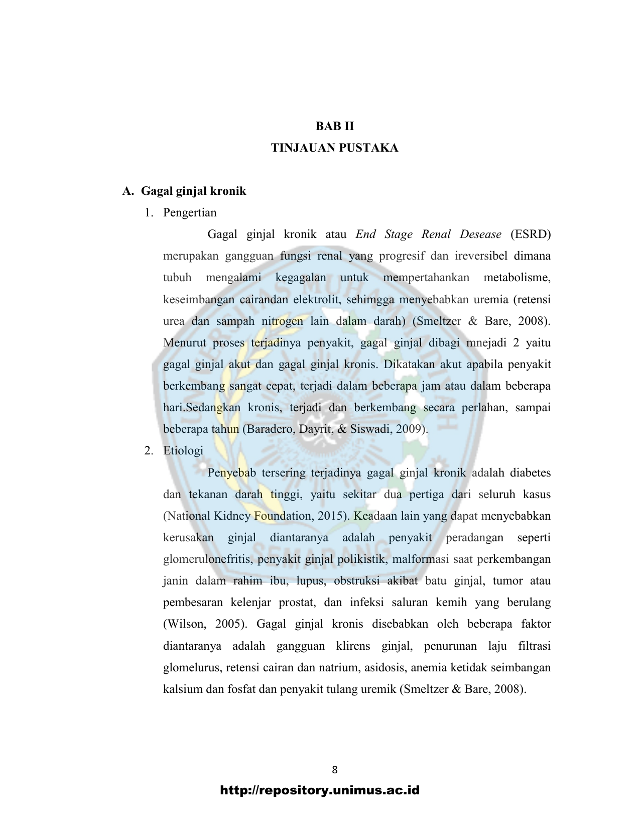 JURNAL GAGAL GINJAL KRONIK DOWNLOAD