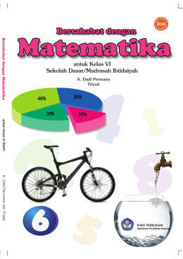 Matematika - WordPress.com
