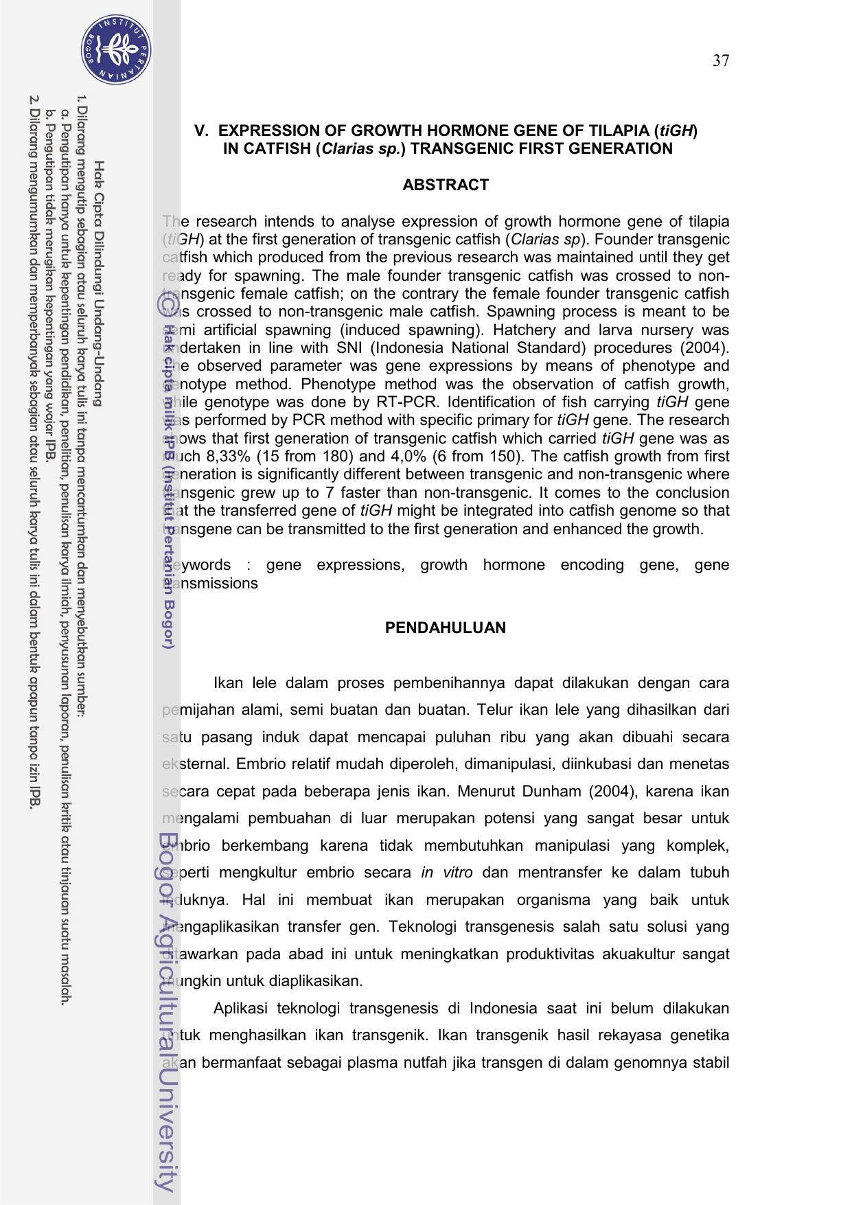 heterologe genexpression uni