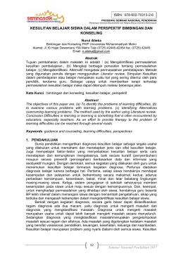 komunikasi berkemajuan - Umpo Repository 5d247bf338