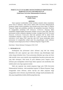 Perencanaan cetak biru sistem informasi malvernweather Choice Image