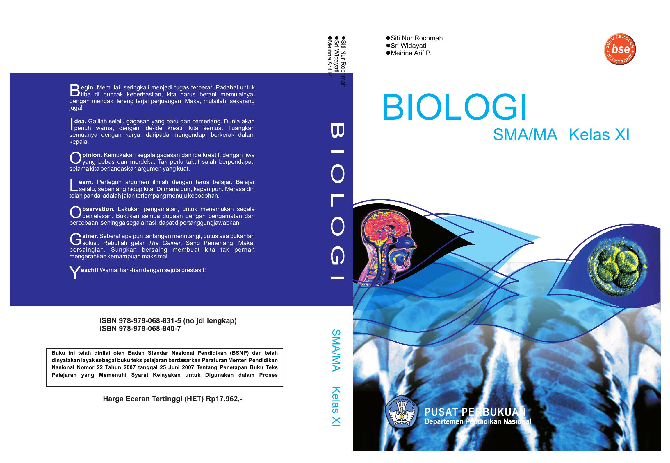 236 cover BIOLOGI 11 640421f4dc