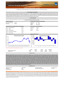 Fund Fact Sheet Ex ALI Syariah Dynamic Rp June 13