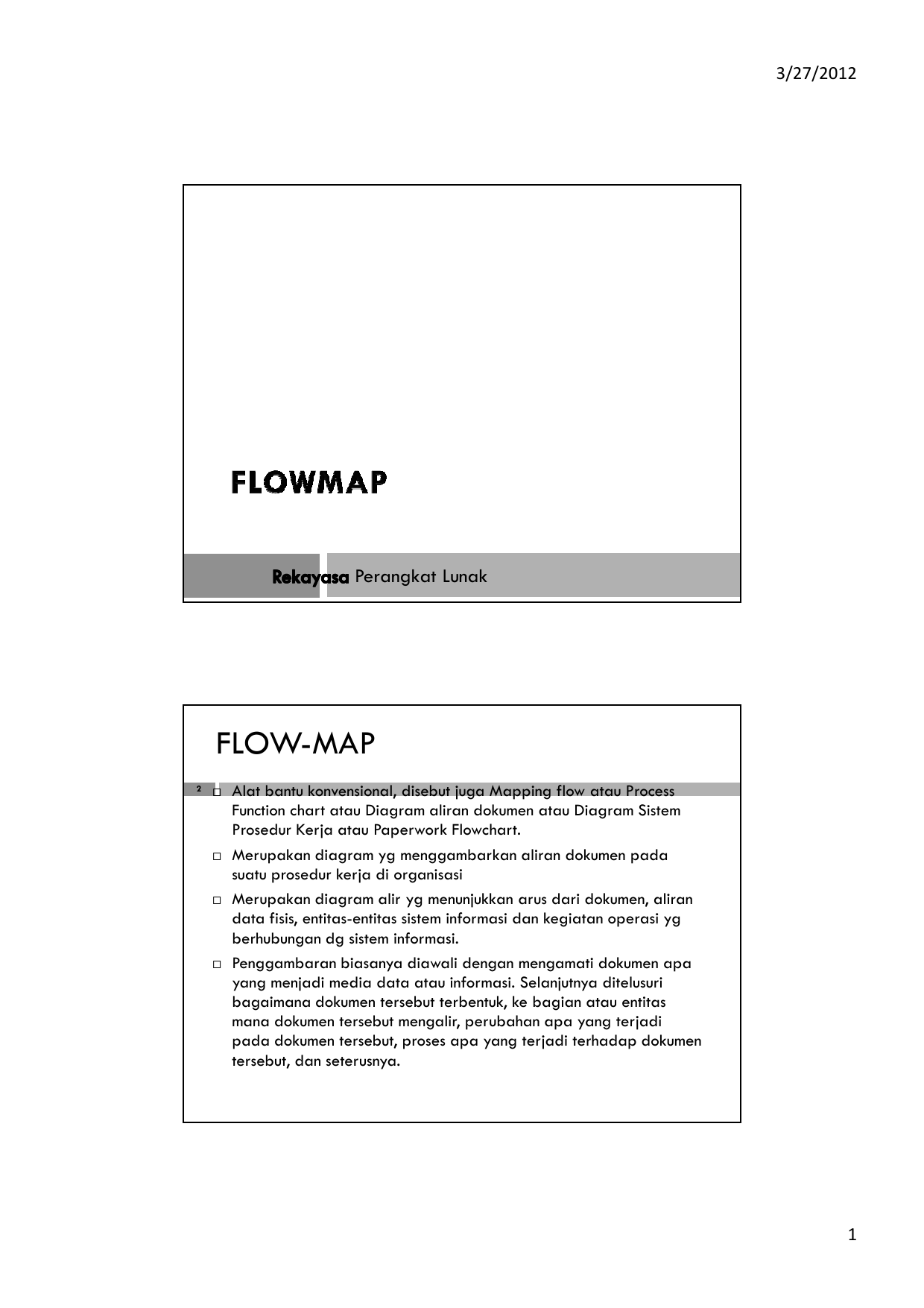 07 dfd dan flowmap ccuart Gallery