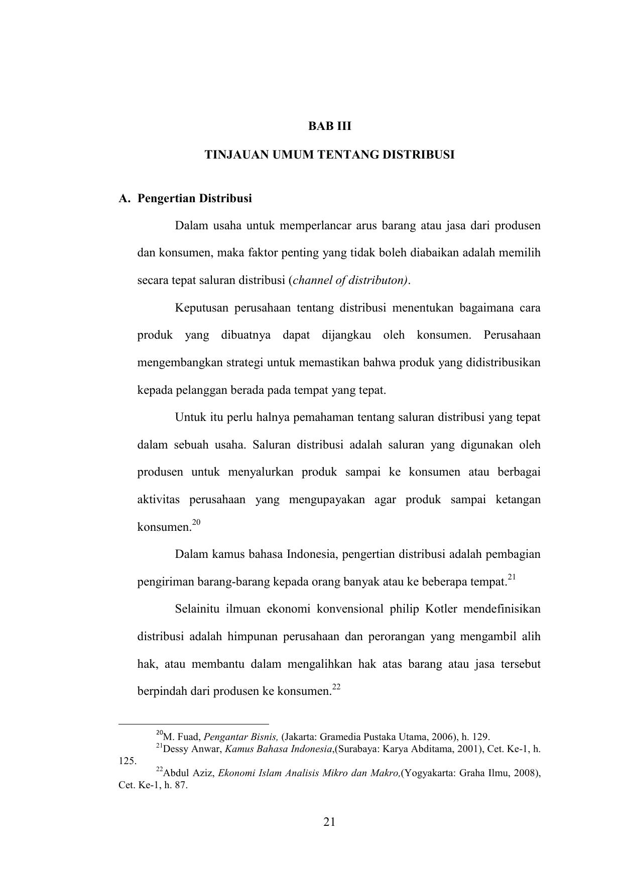 Ekonomi Islam Analisis Mikro Makro Abdul Aziz Graha Ilmu Daftar Spray Rossy 21