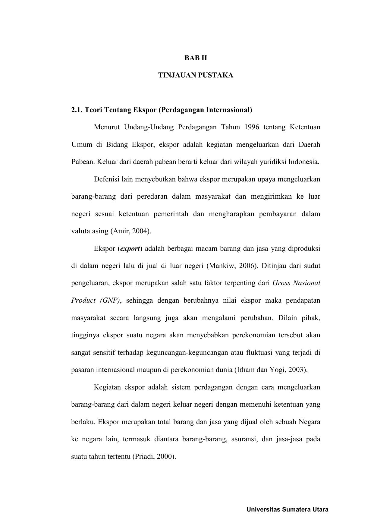 tinjauan sistem perdagangan lanjutan perdagangan forex kejuaraan piala indonesia