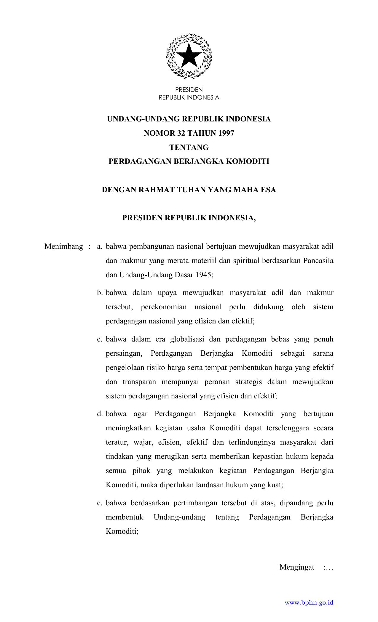 Bursa berjangka - Wikipedia bahasa Indonesia, ensiklopedia bebas