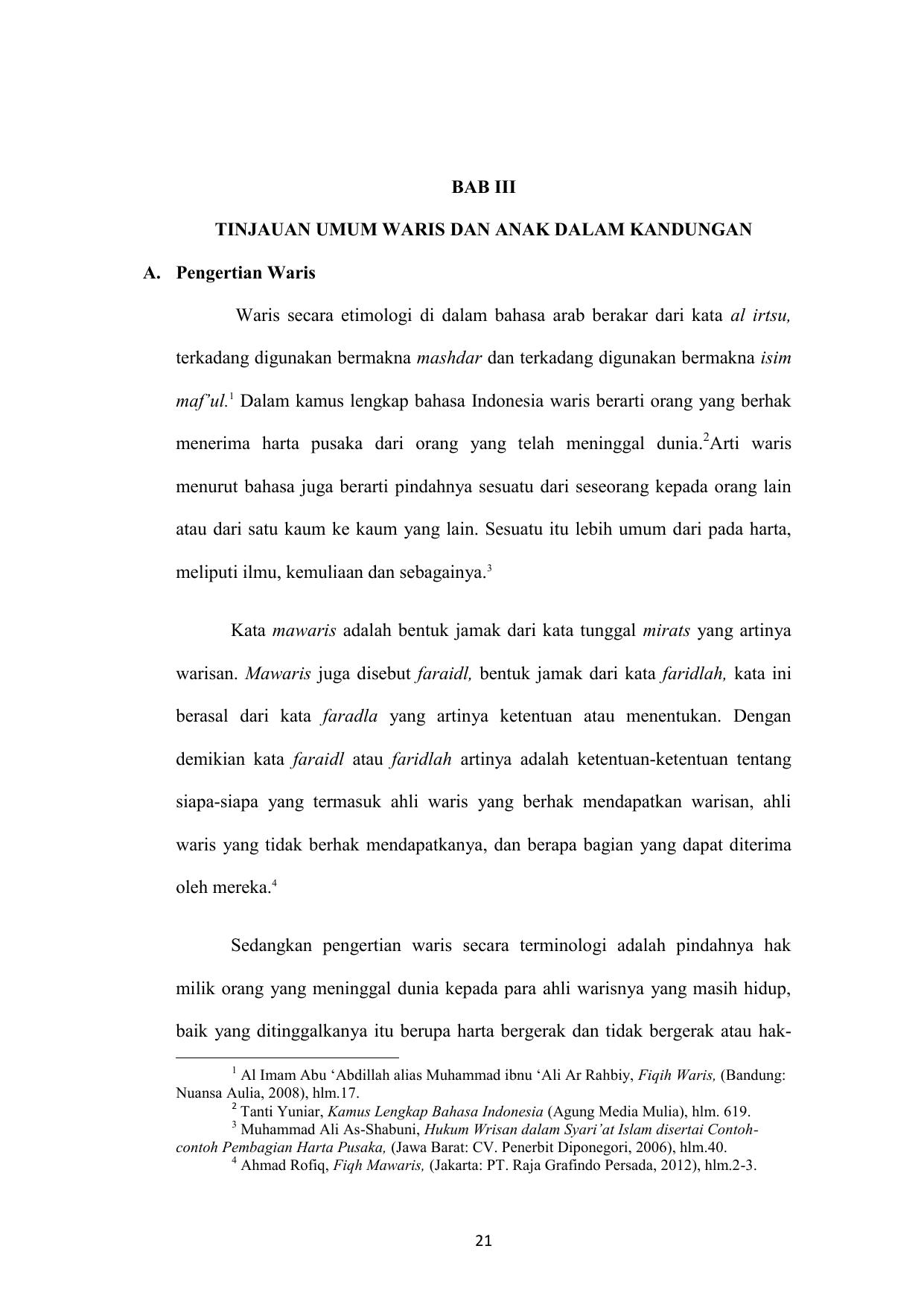D  Riskamatul Umami SyarPerbMazHuk BAB III e58371c2e6