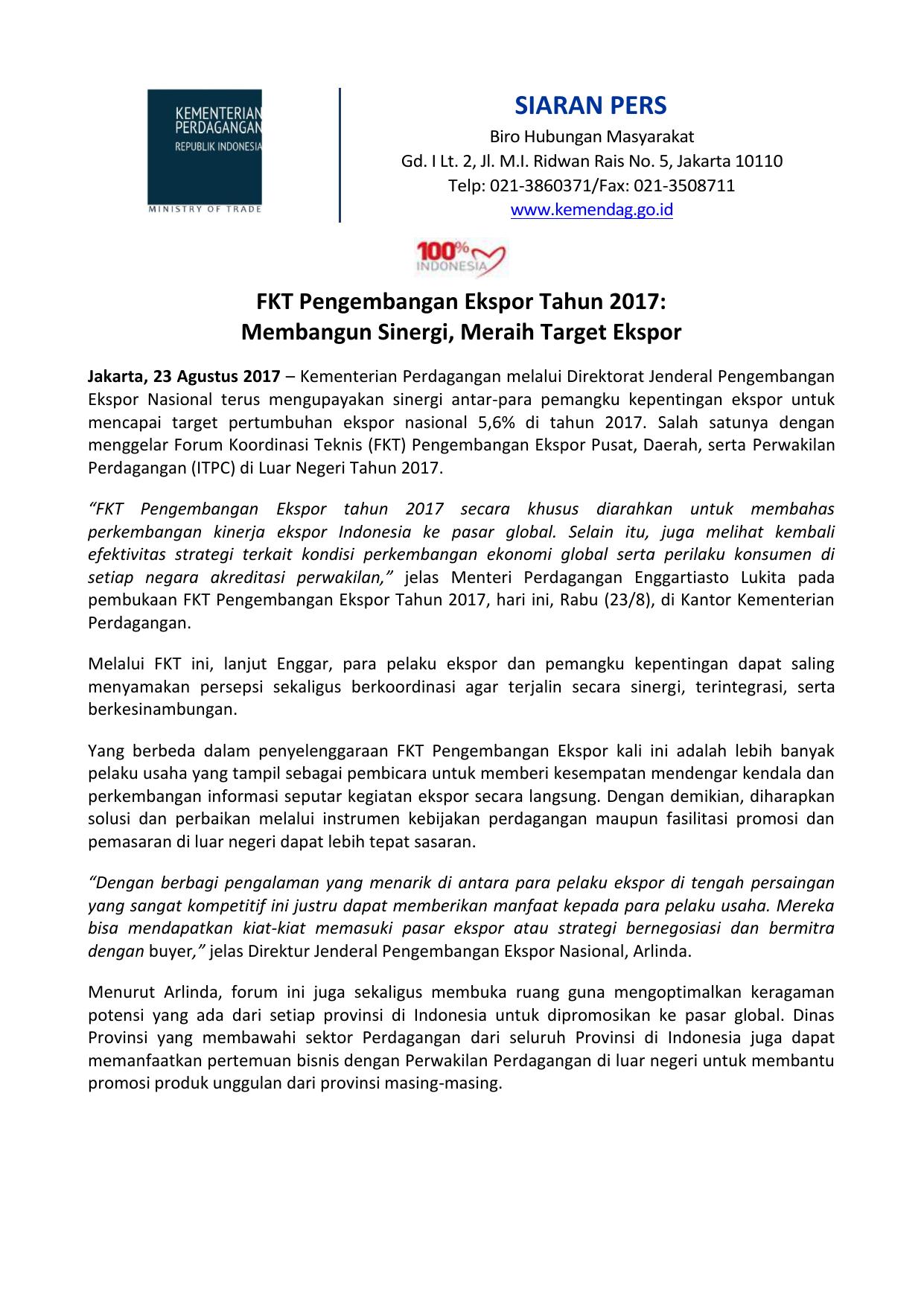 Strategi Perdagangan - cryptonews.id: portal web Forex bagi trader