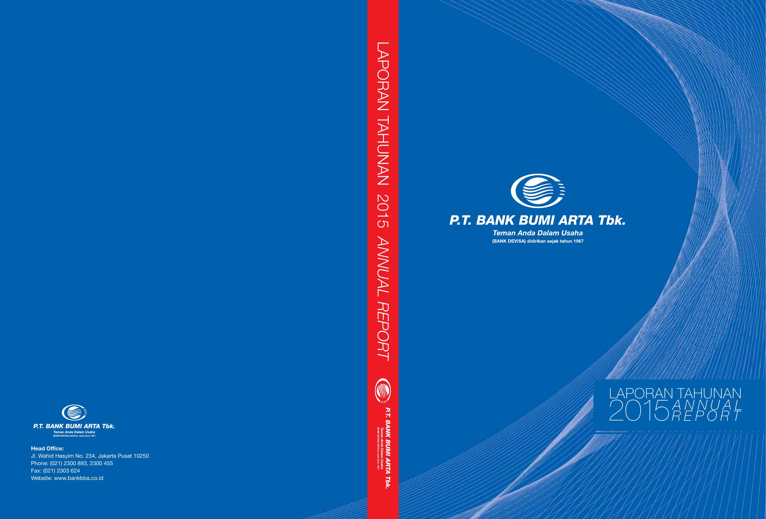 Cover Anrep Bba 2015 Terpilih Copy