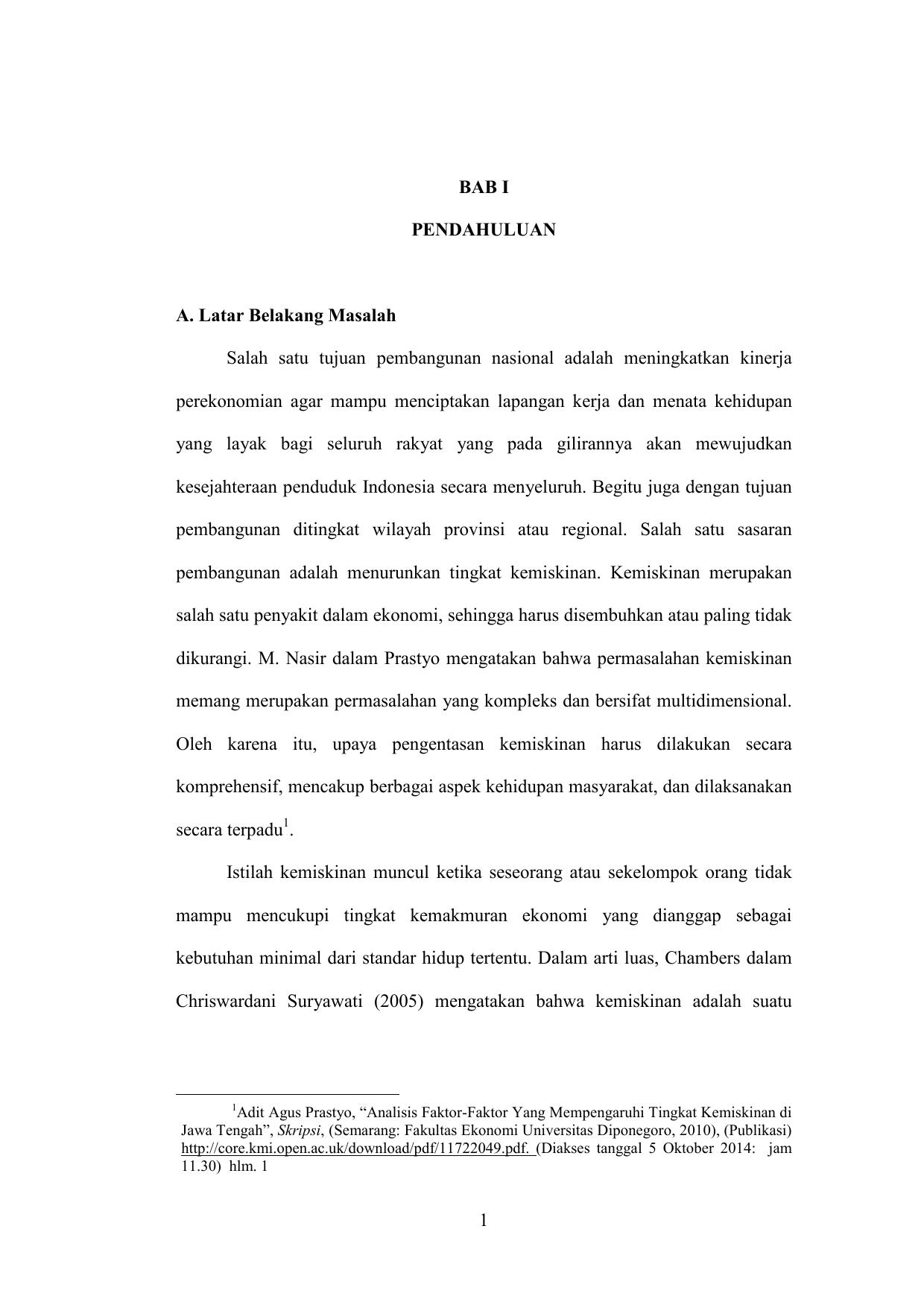 Skripsi Bab Iv Eprint Uin Raden Fatah Palembang