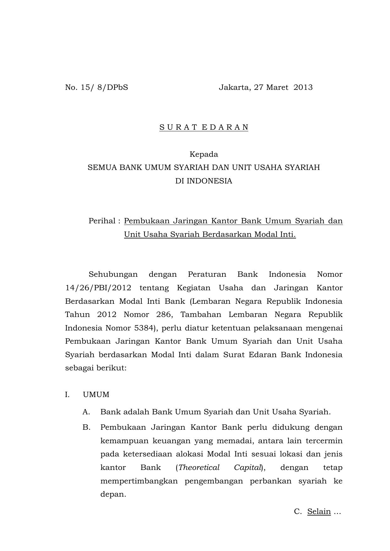 001115200 1 a3e3643e485564b6beeff214119e6220 - Jenis Jenis Kantor Bank Di Indonesia