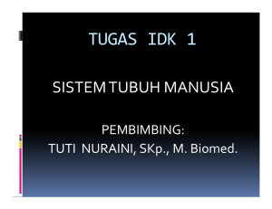 tugas idk 1 - Website Staff UI