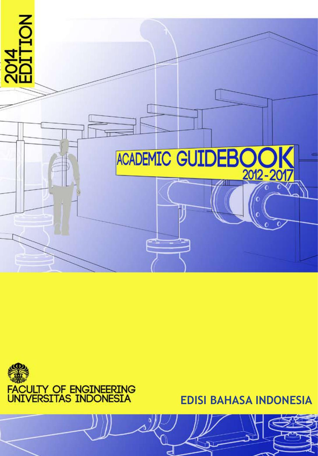 Edisi Bahasa Indonesia Fakultas Teknik Universitas Description Monolithic Microwave Integrated Circuit Msa0686 Fixedpng