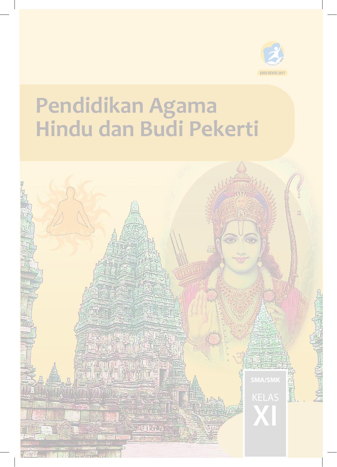 Tugas Proposal Bahasa Indonesia Kelas 11 Halaman 153 Com