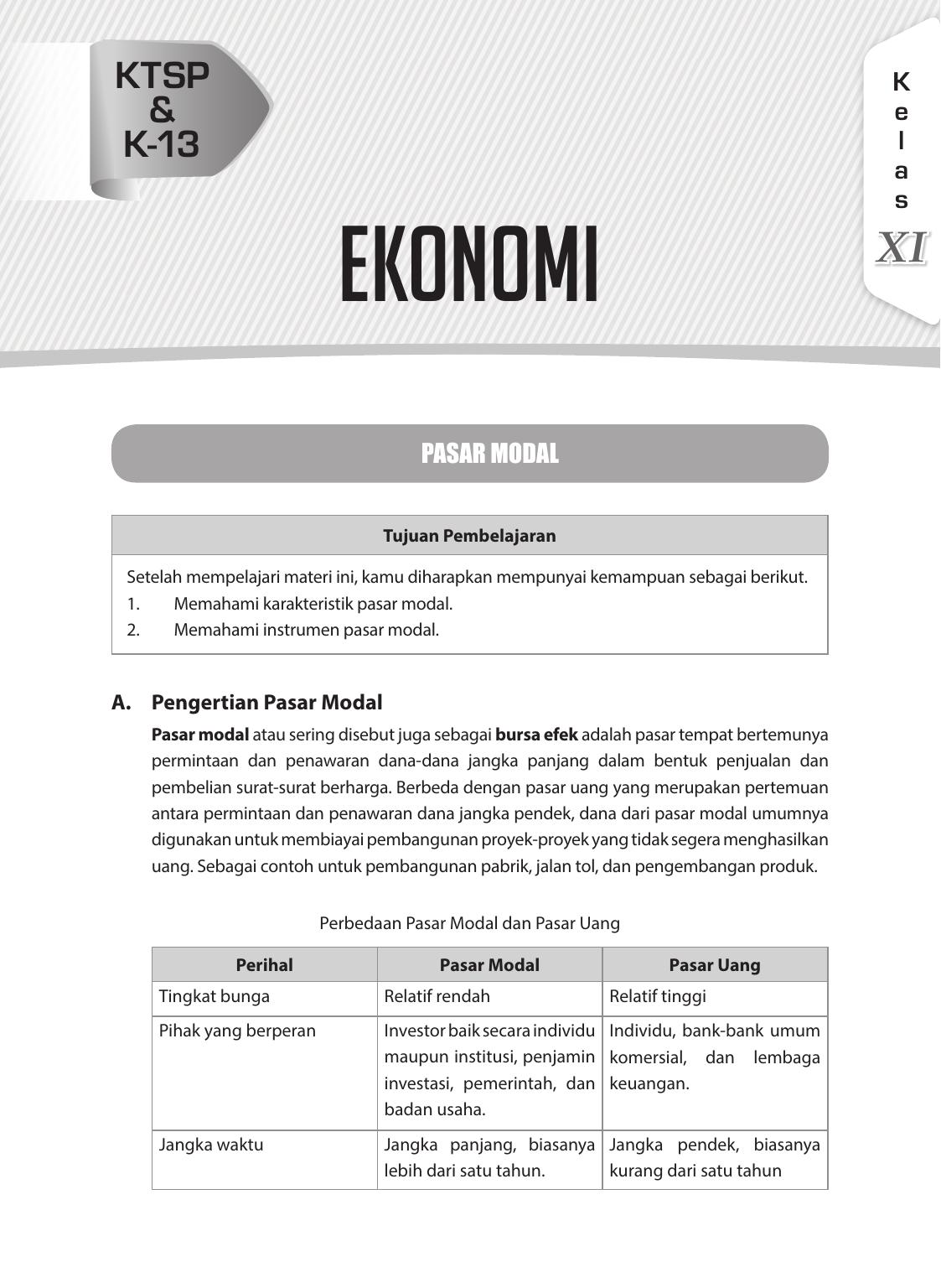 Ekonomik11s11