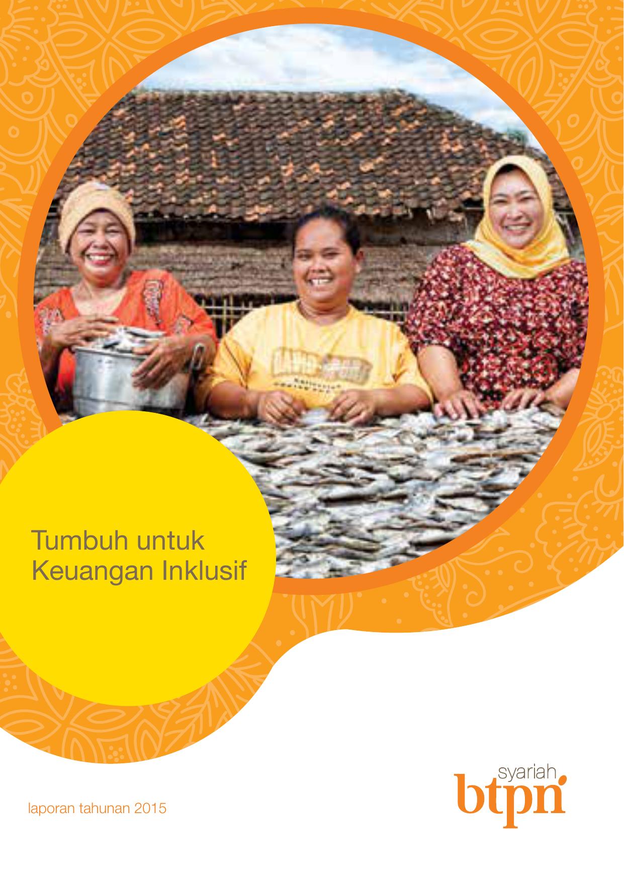 Image result for 3 pilar daya bank tabungan pensiunan syariah