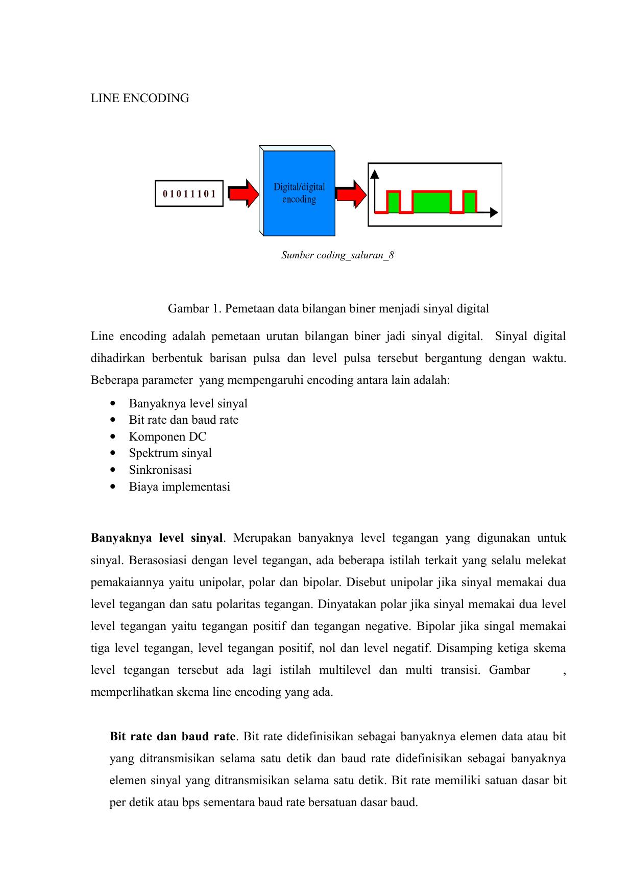 sinyal komunikasi biner sistem trading forex terbaik