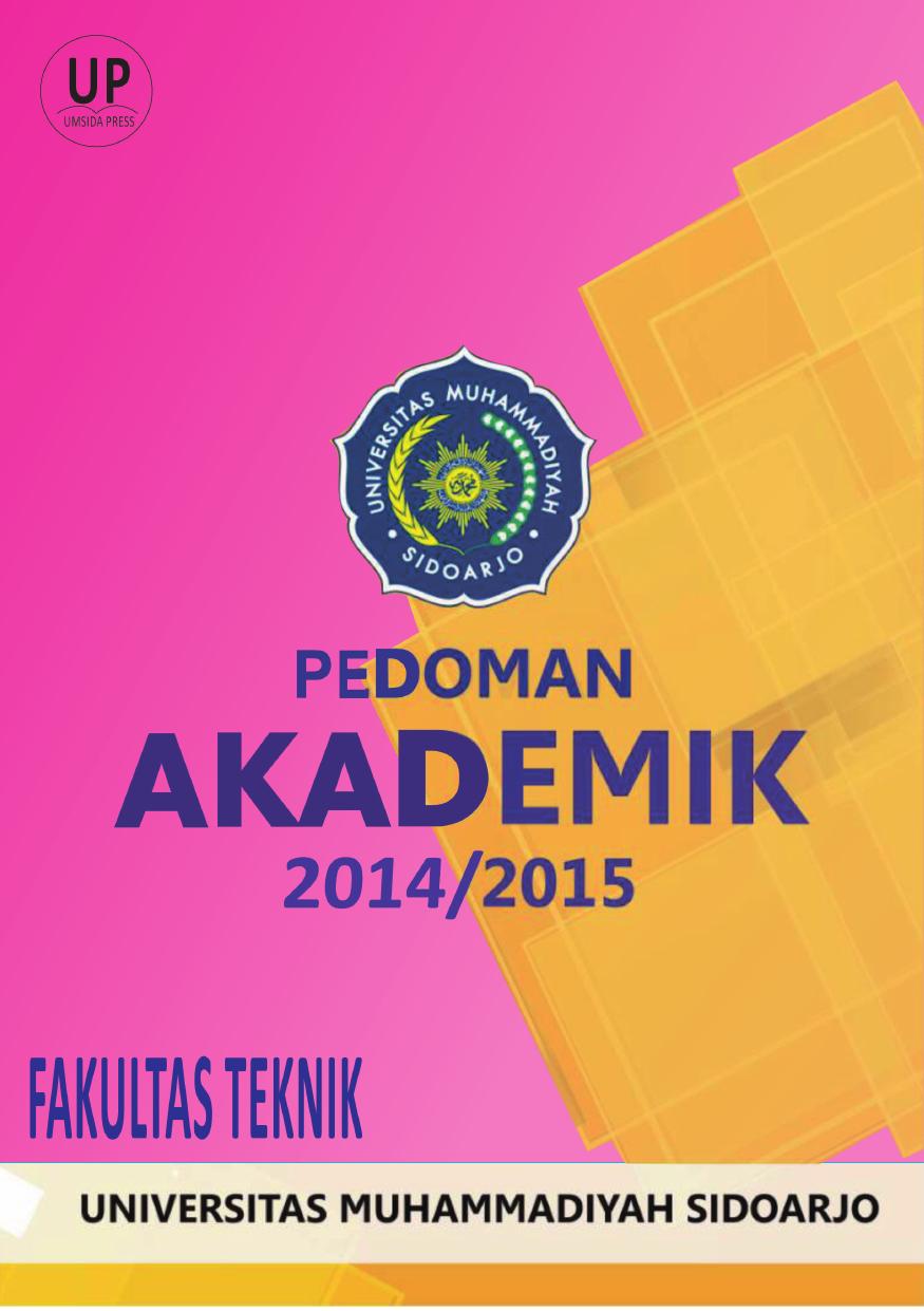 Untitled Lp3ik Umsida Universitas Muhammadiyah Sidoarjo