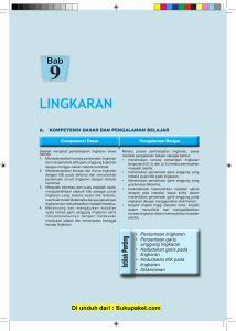 lingkaran - WordPress.com