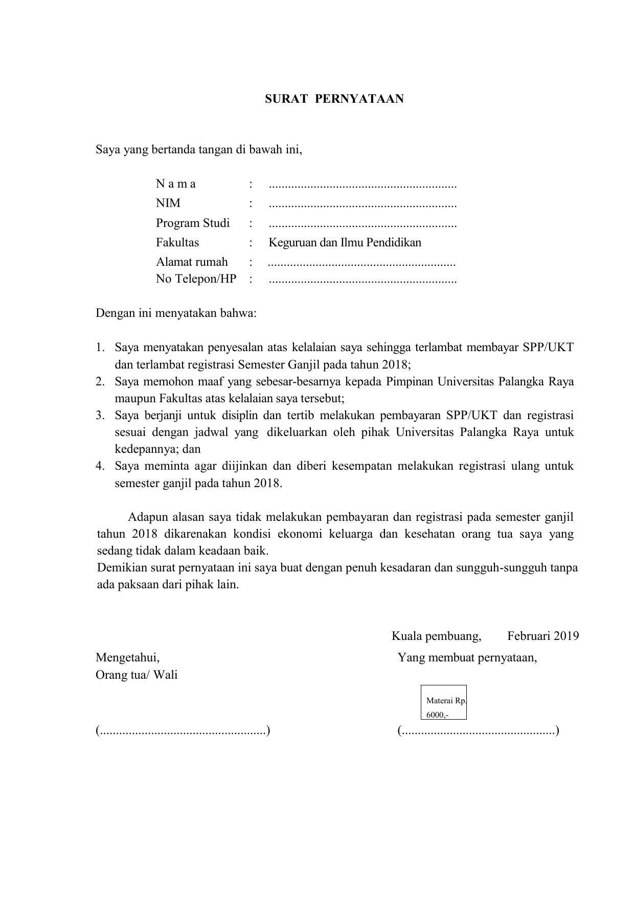 surat-pernyataan-telat-bayar-spp-bop-ukt-krs1
