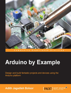 arduino by example (2015)(722.file ref.3498.3805)