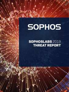 sophoslabs-2019-threat-report(1)