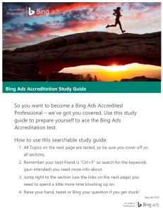 bing-ads-accreditation-study-guide-2018