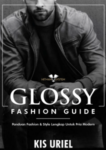 408153252-Glossy-Fashion-Guide-pdf