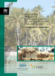 epdf.pub disaster-risk-management-for-coastal-tourism-desti