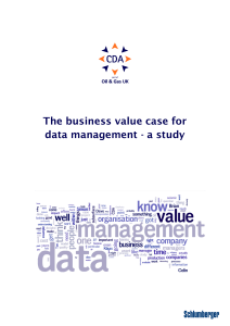 Data-Management-Value-Study-Final-Report
