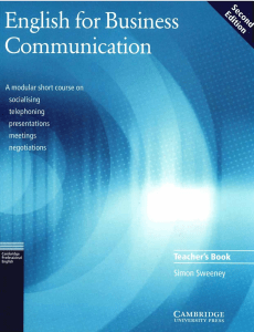 epdf.pub english-for-business-communication-teachers-book
