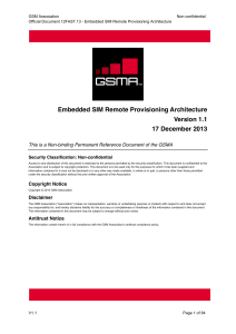 1.-GSMA-Embedded-SIM-Remote-Provisioning-Architecture-Version-1.1