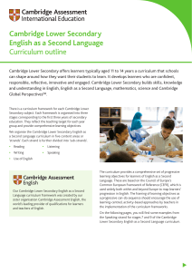 80634-cambridge-lower-secondary-english-as-a-second-language-curriculum-outline