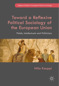 -Toward-a-Reflexive-Political-Sociology-of-the-European-Union-Fields-Intell