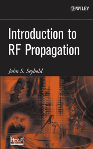 Introduction.to.RF.Propagation.Wiley.Interscience.Sep.2005.eBook-DDU